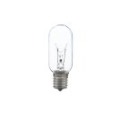 Frigidaire 40-Watt Appliance Light Bulb Product Image
