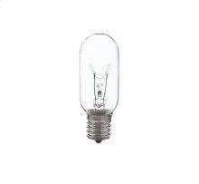 40-Watt Appliance Light Bulb
