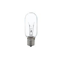 Frigidaire 40-Watt Appliance Light Bulb