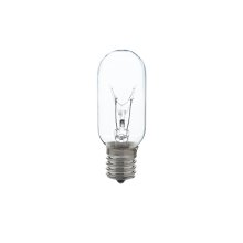 Frigidaire 40-Watt Appliance Light Bulb