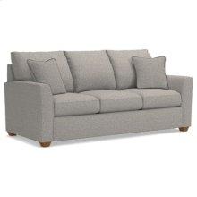 Jade Surpreme Comfort Queen Sleep Sofa