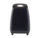 Frigidaire AromaFresh-50 Air Purifier Product Image
