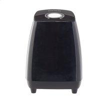 Frigidaire AromaFresh-50 Air Purifier