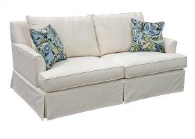 211 Sofa