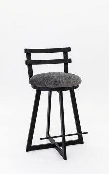 Harrison Bar Stool
