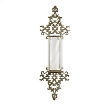 Stacie Wall Sconce