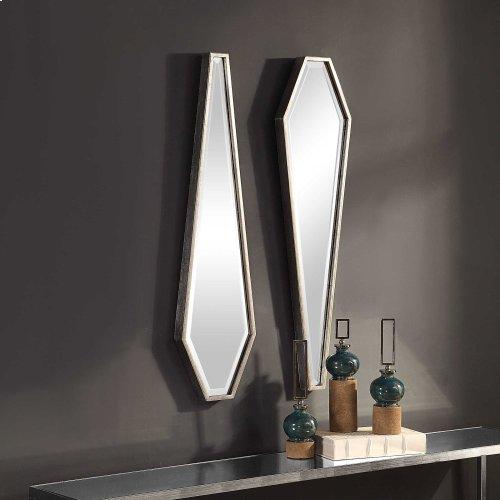 Sabera Mirrors, S/2