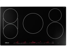 "36"" Heritage Induction Cooktop"