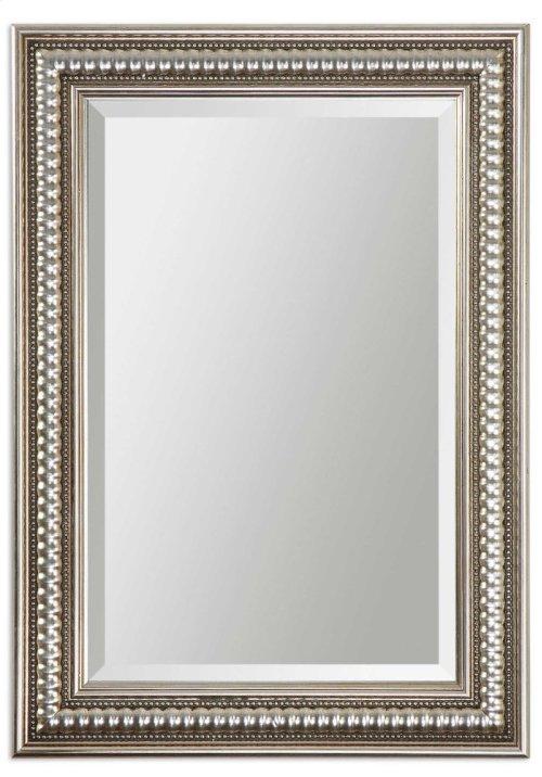 Benning Vanity Mirror, 2 Per Box