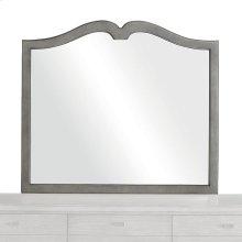 Presidio Mirror