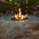 Match Lit Kit for Natural Boulder Fire Vessel Product Image