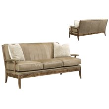 Salt Lake Sofa