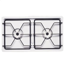 GE® Cooktop Module