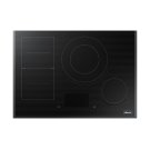 """Modernist 30"""" Induction Cooktop Product Image"""
