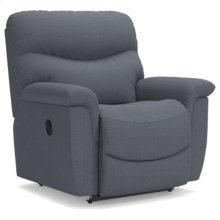 James La-Z-Time® Recliner