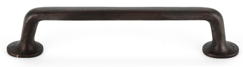 Sierra Pulls A1408-6 - Dark Bronze