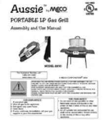 Traveler Owners Manual (Free Downloads)