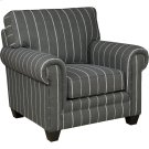 Monica Chair Product Image
