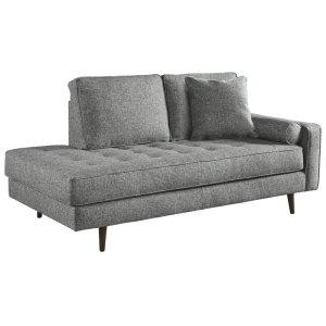Ashley FurnitureASHLEYZardoni Right-arm Facing Chaise Lounger