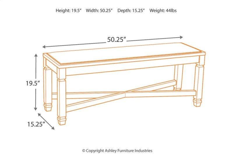 D64700 By Ashley Furniture In Scottsdale AZ