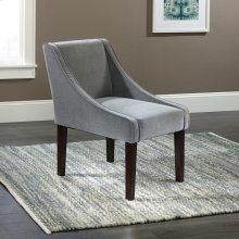 Arlie Accent Chair