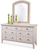 Fairwind Dresser Product Image