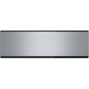 """Bosch Canada30"""" Storage Drawer 500 Series - Stainless Steel HSD5051UC"""