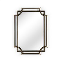 London Church Mirror