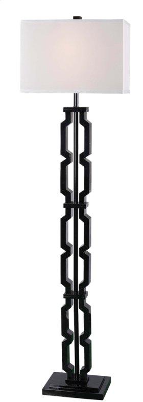 Octo - Floor Lamp