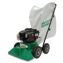 Vacuum (Briggs