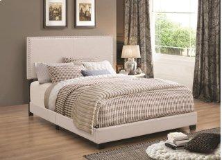 Boyd Queen Bed