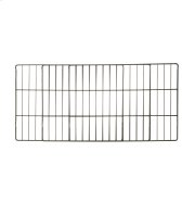GE® SELF-CLEAN OVEN RACKS (3PK) - FOR ELECTRIC RANGES Product Image