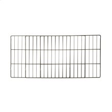 GE® SELF-CLEAN OVEN RACKS (3PK) - FOR ELECTRIC RANGES