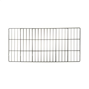 GE®SELF-CLEAN OVEN RACKS (3PK) - FOR ELECTRIC RANGES