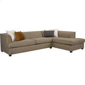 Farida Sectional
