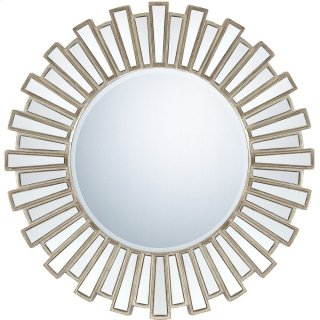 Gwyneth Mirror in Other
