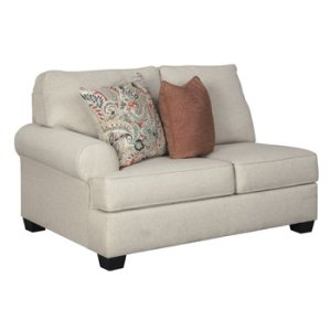 AshleySIGNATURE DESIGN BY ASHLEYLAF Loveseat