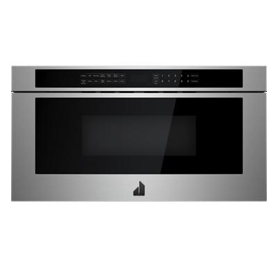 Jenn-Air Microwaves