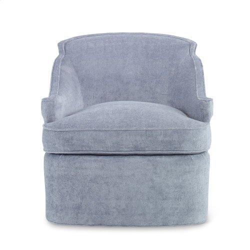 Barbara Swivel Chair