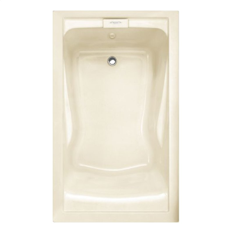 2771068C020 in White by American Standard in New York City, NY ...