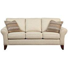 Hickorycraft Sofa (755150)