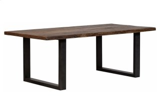 Liverpool Dining Table, I010