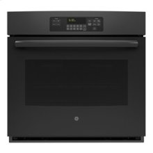 "30"" Electric Self-Cleaning Single Wall Oven"