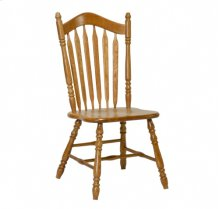 Homestead Side Chair