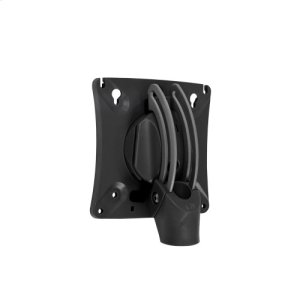 Chief ManufacturingKontour KRA225 Centris Extreme Tilt Monitor Head Accessory