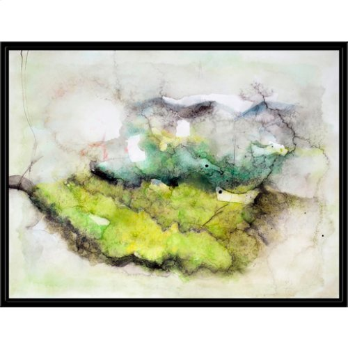 "Eternal MW118A-001 36"" x 48"""