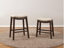 Parkside Bar Stools LPK100xxx