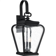 Province Outdoor Lantern in null