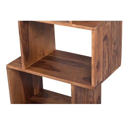Urban Bookshelf 4 Shelf, HN-8056