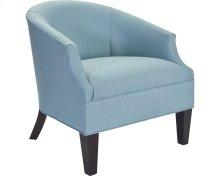Aidy Chair